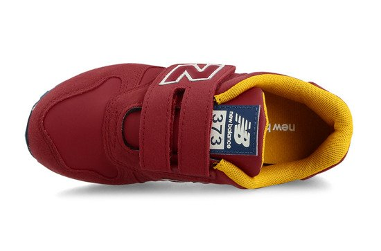 Kid's shoes sneakers New Balance KV373PRY