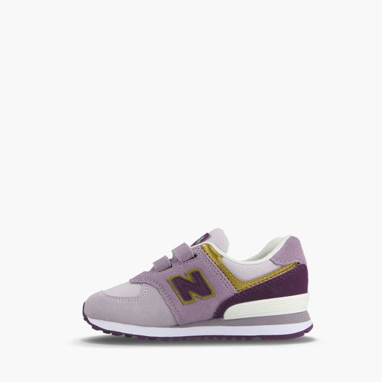 Kid's shoes sneakers New Balance YV574MLG