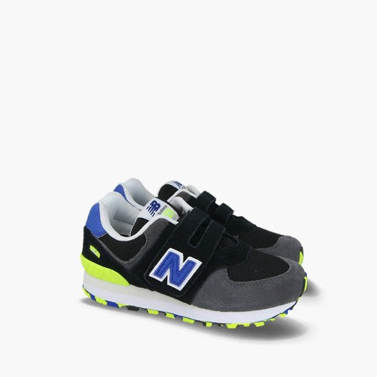 Kid's shoes sneakers New Balance YV574UJC