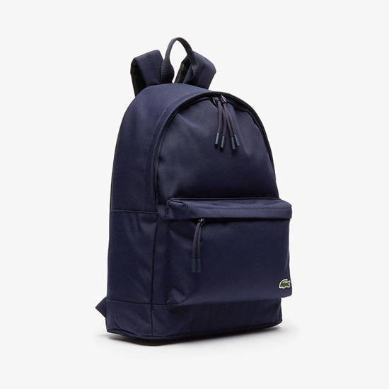 Lacoste Neocroc Backpack NH2677NE-992
