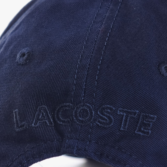 Lacoste RK9811-166