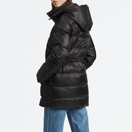 Levi's® Down Puffer 83571-0000