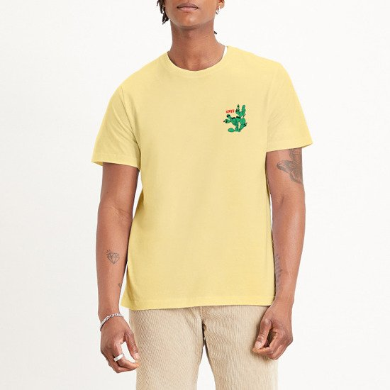 Levi's® Relaxed Desert Graphic Tee 16143-0009
