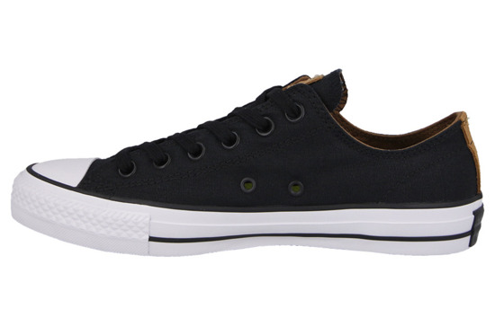 MEN'S SHOES CONVERSE CHUCK TAYLOR ALL STAR CTAS PRO 149875C