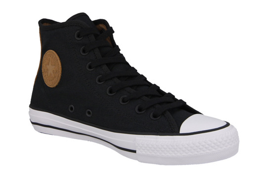MEN'S SHOES CONVERSE CHUCK TAYLOR ALL STAR CTAS PRO 149877C