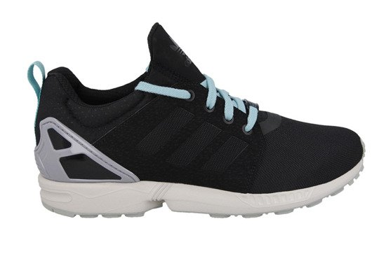 MEN'S SHOES SNEAKER ADIDAS ORIGINALS ZX FLUX NPS UPDT AF6353