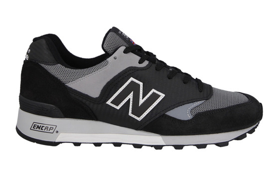 MEN'S SHOES SNEAKER NEW BALANCE MADE IN UK M577K
