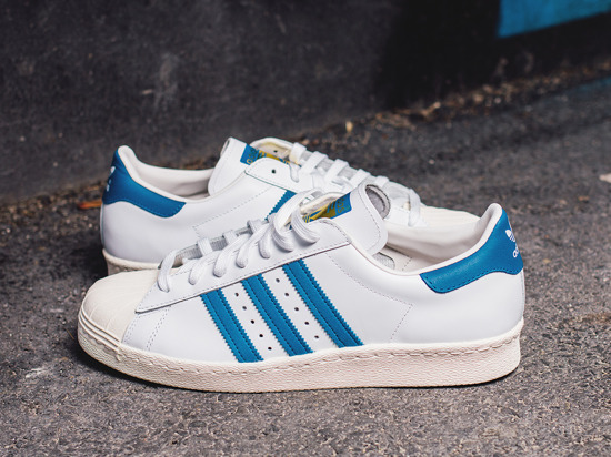 Buy superstar 80s kids sale cheap Rimslow