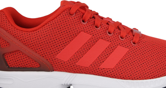 MEN'S SHOES SNEAKERS Adidas Originals ZX Flux AF6330