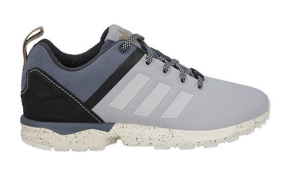 MEN'S SHOES SNEAKERS Adidas Originals ZX Flux Split AF6406