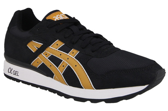 MEN'S SHOES SNEAKERS Asics Gel GT II HN416 9071