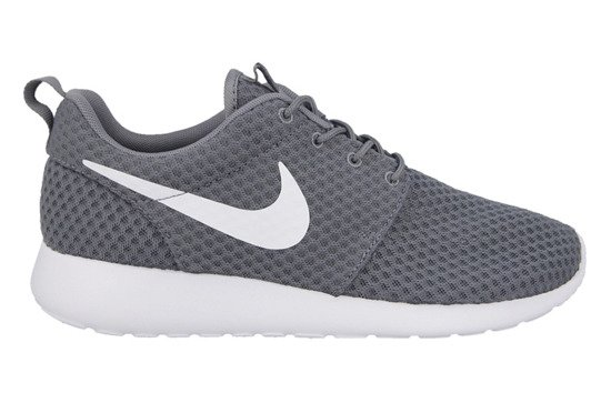 MEN'S SHOES SNEAKERS NIKE ROSHERUN BR 718552 010