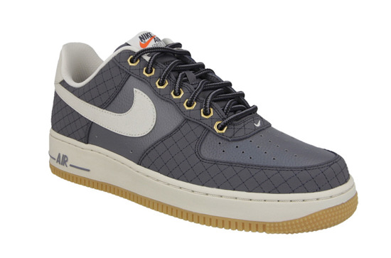 MEN'S SHOES SNEAKERS Nike Air Force 1 488298 094