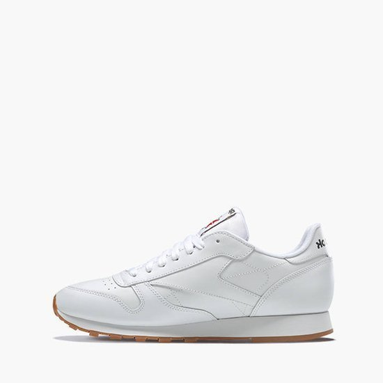 eec22e67e9f6 Buy reebok classic mens shoes   OFF55% Discounted