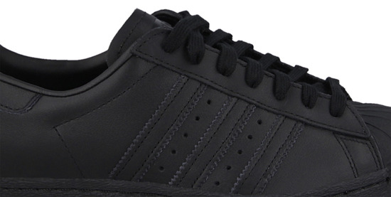 Men's Shoes Sneakers Adidas Originals Superstar 80s S79442