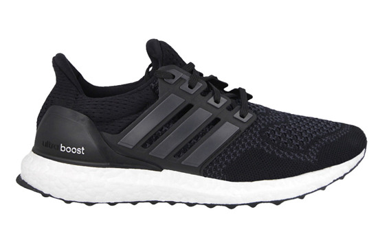 Men's Shoes sneakers Adidas Ultra Boost S77417