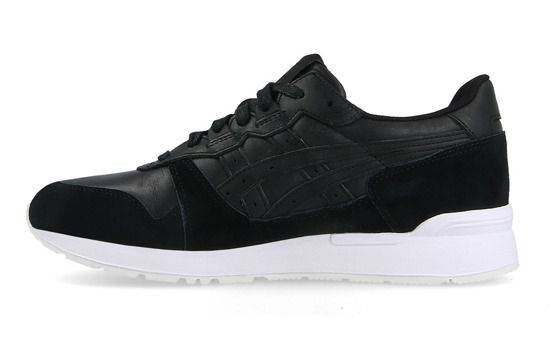 Men's Shoes sneakers Asics Gel-Lyte H822L 9090