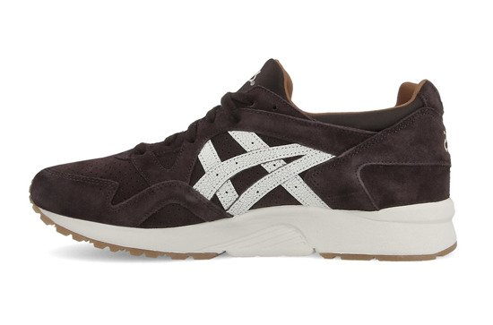 Men's Shoes sneakers Asics Gel-Lyte V H8E4L 2900