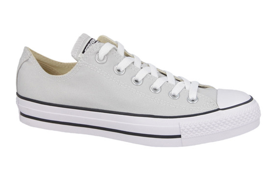 Men's Shoes sneakers Converse Chuck Taylor All Star OX 151179C