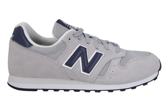 Men's Shoes sneakers New Balance ML373GRN