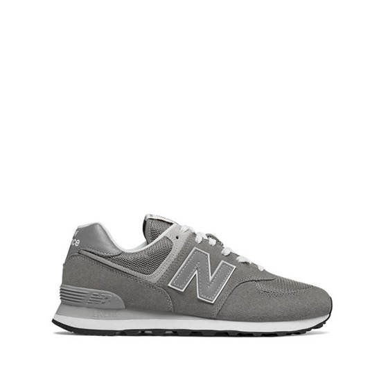 Men's Shoes sneakers New Balance ML574EGG