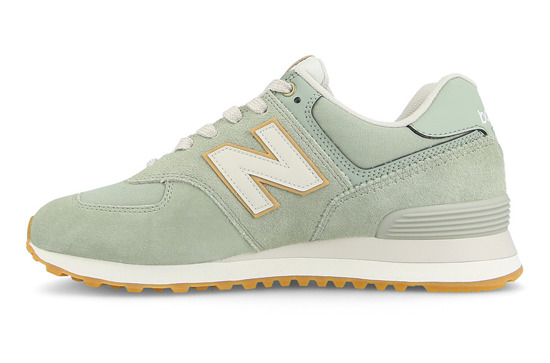 Men's Shoes sneakers New Balance ML574OUC