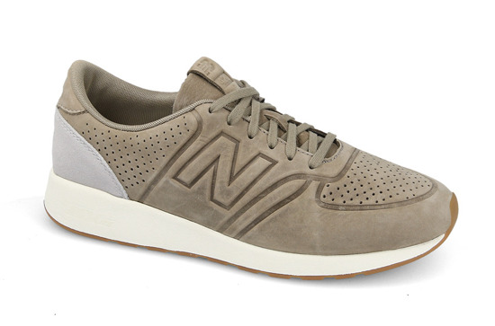 Men's Shoes sneakers New Balance MRL420DO