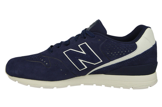 Men's Shoes sneakers New Balance MRL996DV