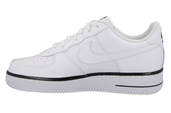 Men's Shoes sneakers Nike Air Force 1 488298 160