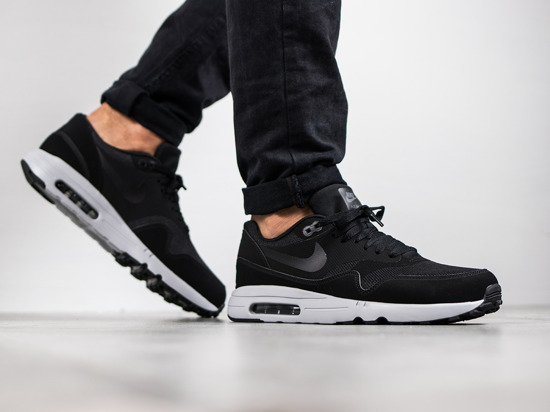 nike air max 1 ultra 2.0 essential schoenen