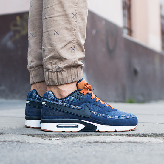 switzerland nike air max bw premium denim 69f97 d1359