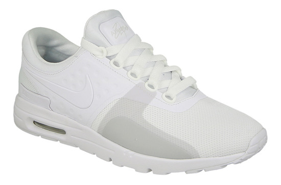 Men's Shoes sneakers Nike Air Max Zero 857661 104