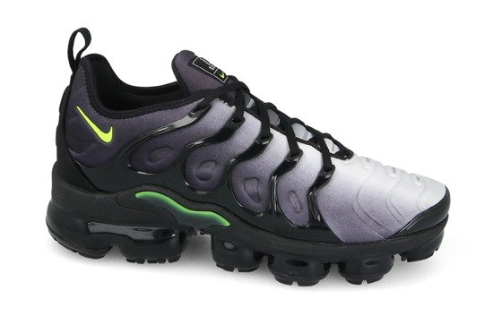 Men's Shoes sneakers Nike Air Vapormax Plus 924453 009