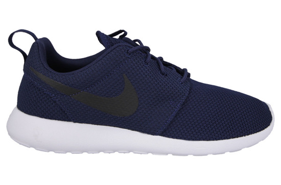 Men's Shoes sneakers Nike Roshe One 511881 405