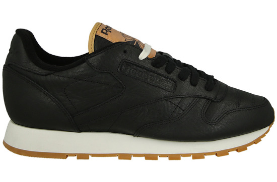 785f2b317e6733 reebok classic leather shoes cheap   OFF46% The Largest Catalog ...