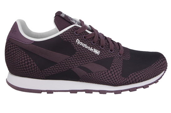 Men's Shoes sneakers Reebok Classic Runner Summer Brights V68721