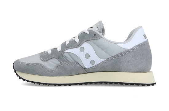 Men's Shoes sneakers Saucony Dxn Trainer S70369 4