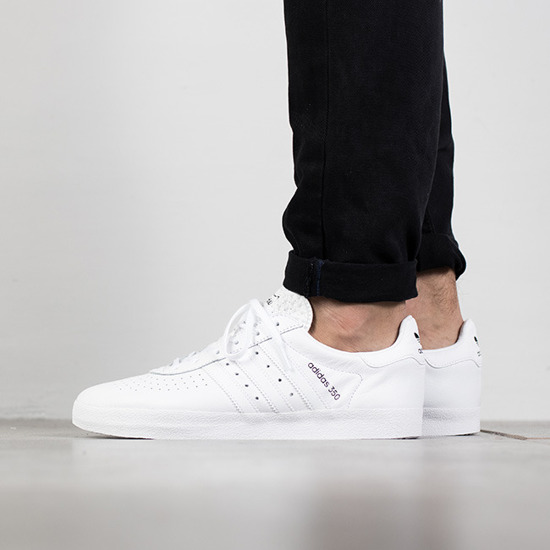 Page 21 Best Sneaker Shoes for