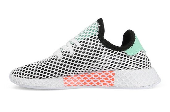 ca040b7b0 ... Men s Shoes sneakers adidas Originals Deerupt Runner B28076 ...