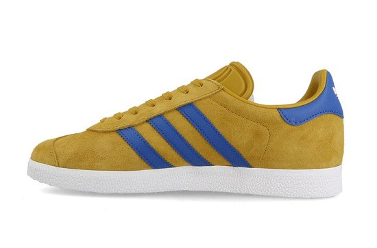 Men's Shoes sneakers adidas Originals Gazelle BB5258