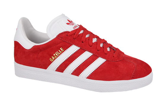 Men's Shoes sneakers adidas Originals Gazelle S76228