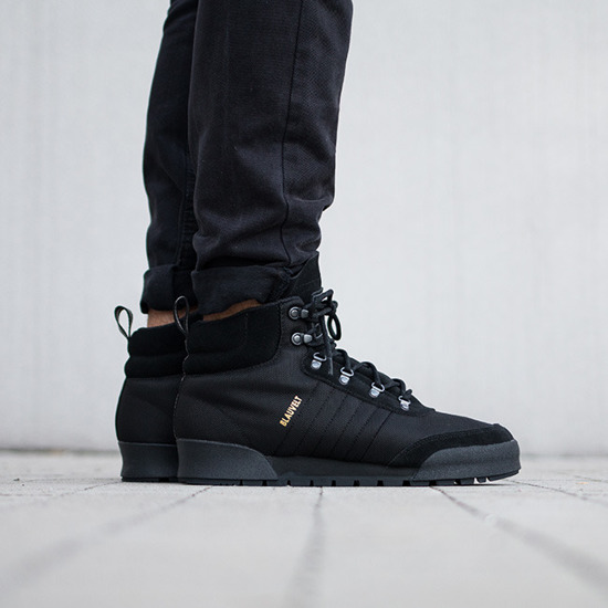 Men's Shoes sneakers adidas Originals Jake Boot 2.0 B27749