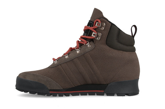 Men's Shoes sneakers adidas Originals Jake Boot 2.0 BY4109