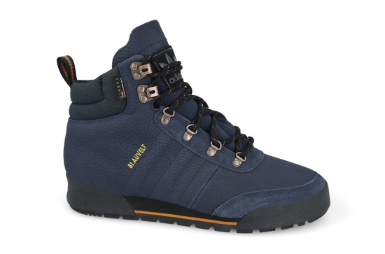 Men's Shoes sneakers adidas Originals Jake Boot 2.0 BY4110