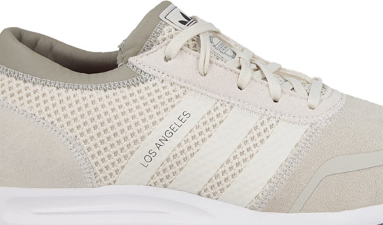 Men's Shoes sneakers adidas Originals Los Angeles S79017