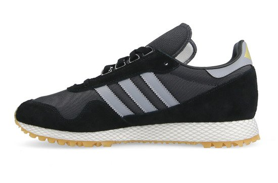 Men's Shoes sneakers adidas Originals New York CQ2212
