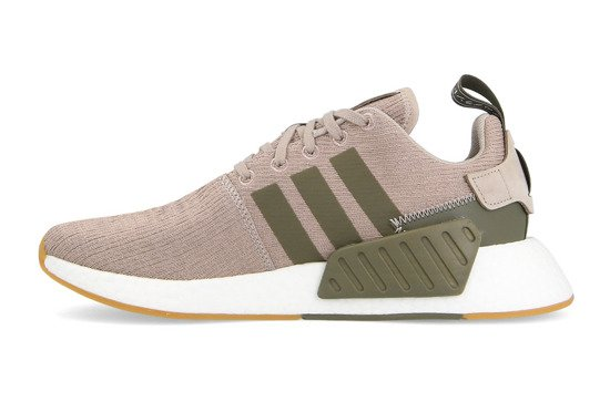 Men's Shoes sneakers adidas Originals Nmd_R2 CQ2399