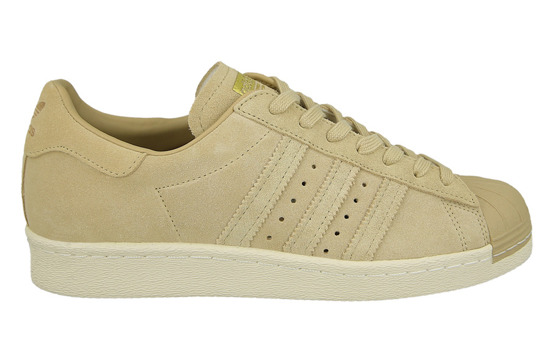 Men's Shoes sneakers adidas Originals Superstar 80s BB2227