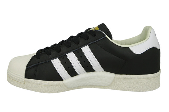 Superstar 80s sneakers Level Shoes