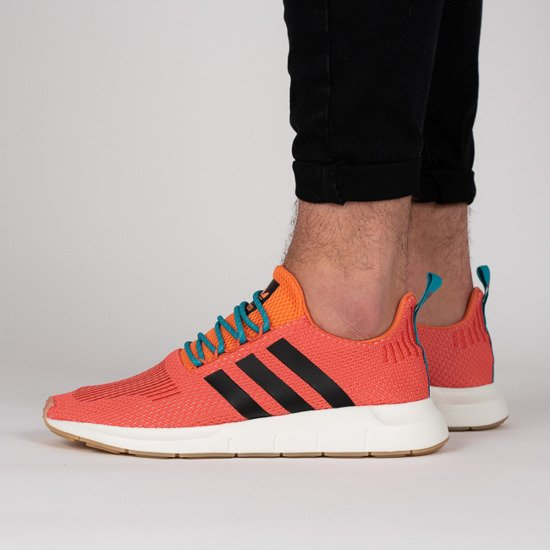 quality design 691c6 8fc36 MENS SHOES SNEAKERS ADIDAS ORIGINALS SWIFT RUN SUMMER CQ3086